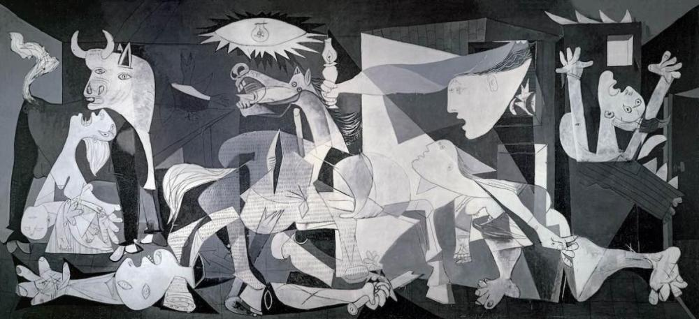 Main_Guernica_BAT-10313.adapt.1190.1